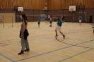 Kind-Ouder toernooi 2014_121