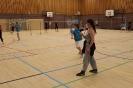 Kind-Ouder toernooi 2014_124