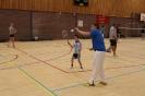 Kind-Ouder toernooi 2014_190