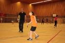 Kind-Ouder toernooi 2014_20