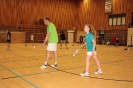 Kind-Ouder toernooi 2014_27