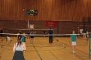 Kind-Ouder toernooi 2014_6