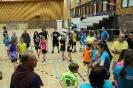 Kind-ouder toernooi 2015