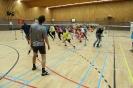 Kind-ouder toernooi 2015_9