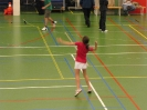 Limburgse Jeugd Kampioenschappen 2011