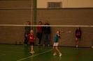 Limburgse Jeugd Kampioenschappen 2013