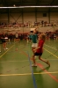 Limburgse Jeugd Kampioenschappen 2013 (zondag)