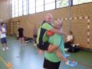 Trainingsdag_51