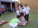 Trainingsdag_6