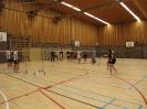 Trainingsdag_31