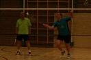 Veteranentoernooi 2012 zaterdag_125