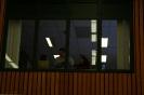 Veteranentoernooi 2012 zondag_132