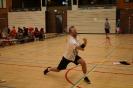 Veteranentoernooi 2012 zondag_28